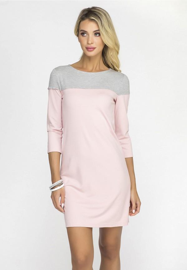 Платье Gloss Gloss MP002XW1GMAZ платье gloss gloss mp002xw1f50d
