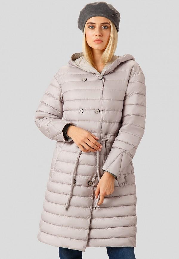 Куртка утепленная Finn Flare Finn Flare MP002XW1GMER цена 2017