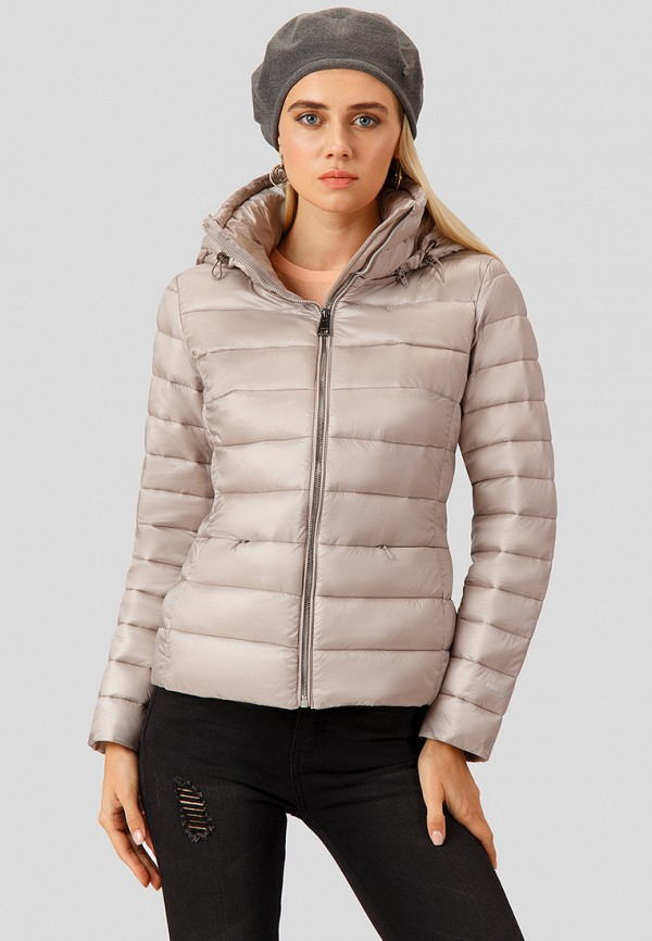 Куртка утепленная Finn Flare Finn Flare MP002XW1GMES цена 2017