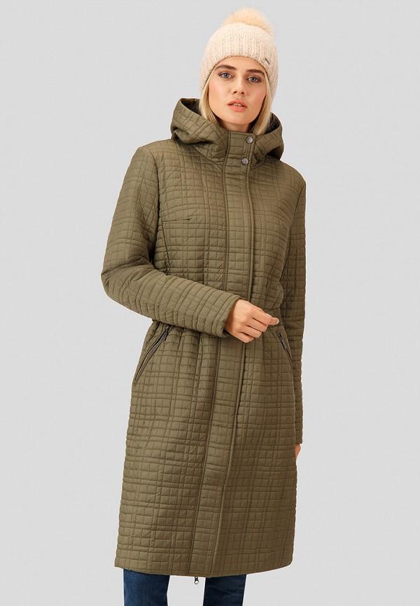 Куртка утепленная Finn Flare Finn Flare MP002XW1GMEZ цена 2017