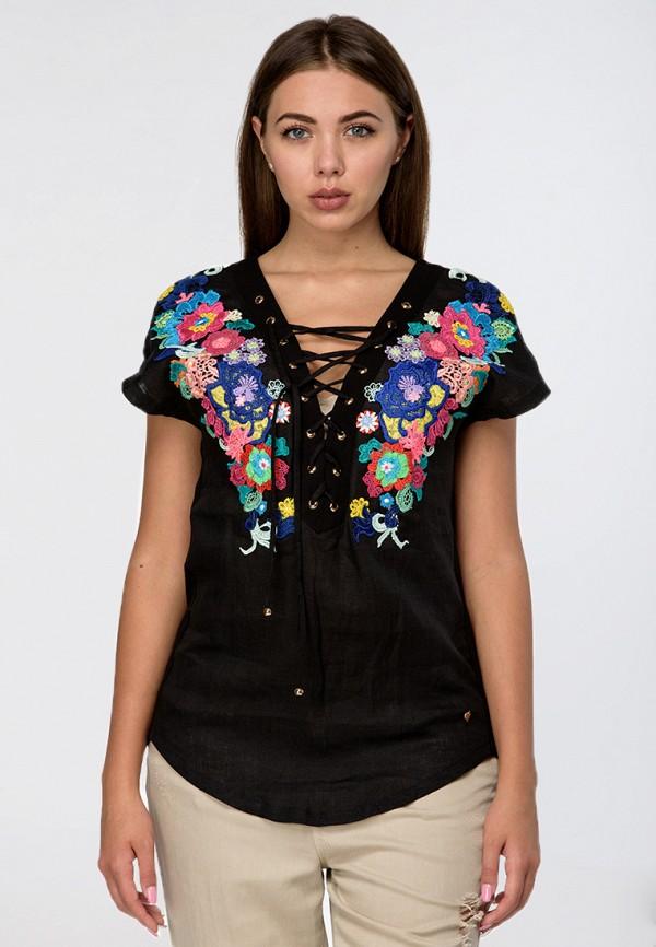 Блуза O&J
