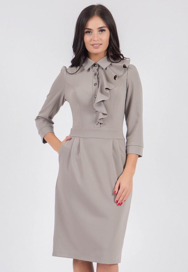 Платье Grey Cat Grey Cat MP002XW1GMJS платье remix remix mp002xw1afig