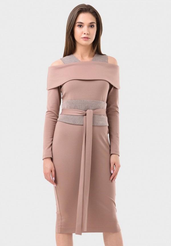 купить Платье RicaMare RicaMare MP002XW1GMLD по цене 6200 рублей