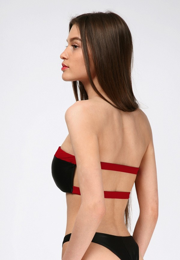 Лиф Love's swimwear