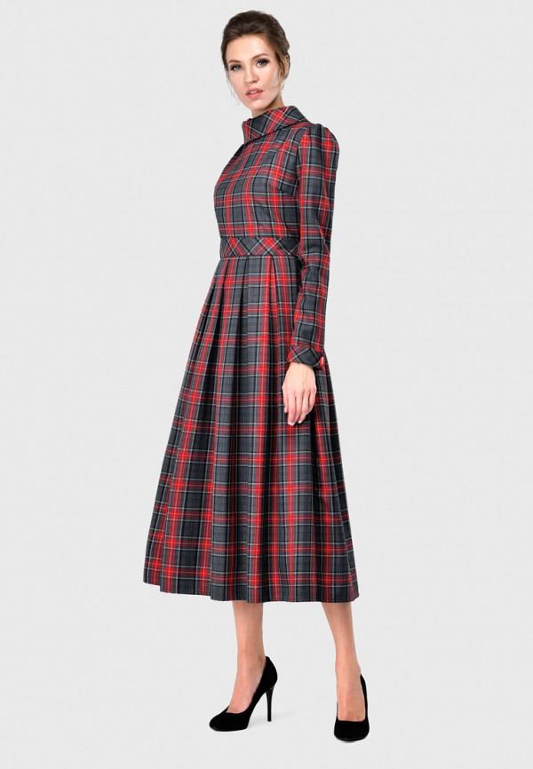 цена на Платье Alisia Fiori Alisia Fiori MP002XW1GMPI
