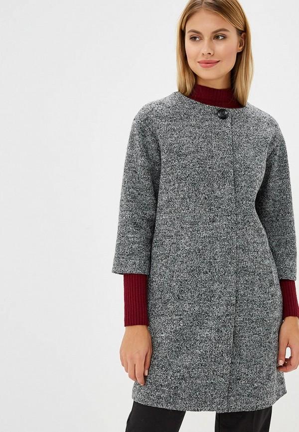 купить Пальто La Reine Blanche La Reine Blanche MP002XW1GMV7 по цене 9990 рублей