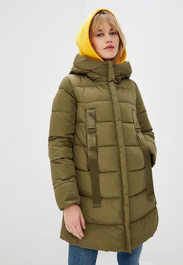 Зимние куртки Neohit