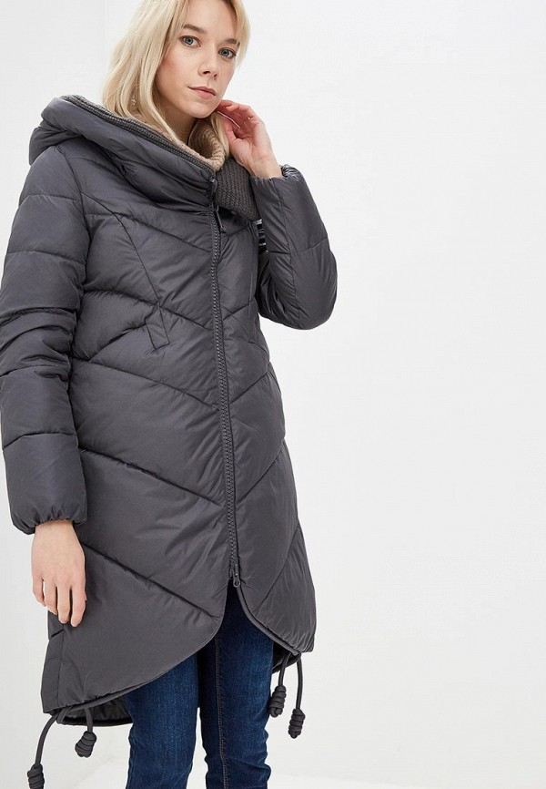 Куртка утепленная Acasta Acasta MP002XW1GMVQ