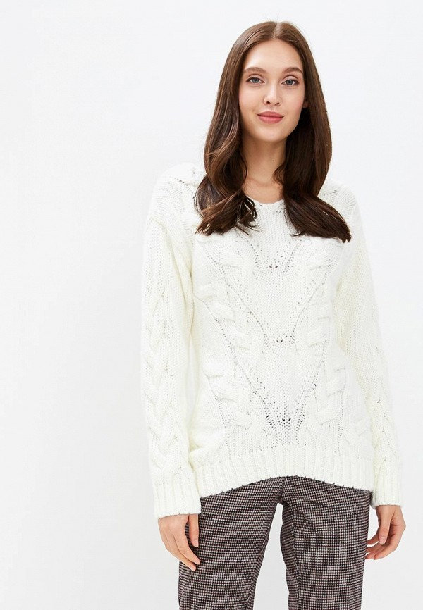 Пуловер Yukostyle Yukostyle MP002XW1GMY7 жакет yukostyle yukostyle mp002xw1giyc