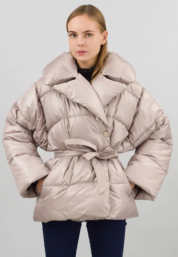 Куртка утепленная Doctor E Doctor E MP002XW1GN0I куртка утепленная doctor e doctor e mp002xw1aqpi