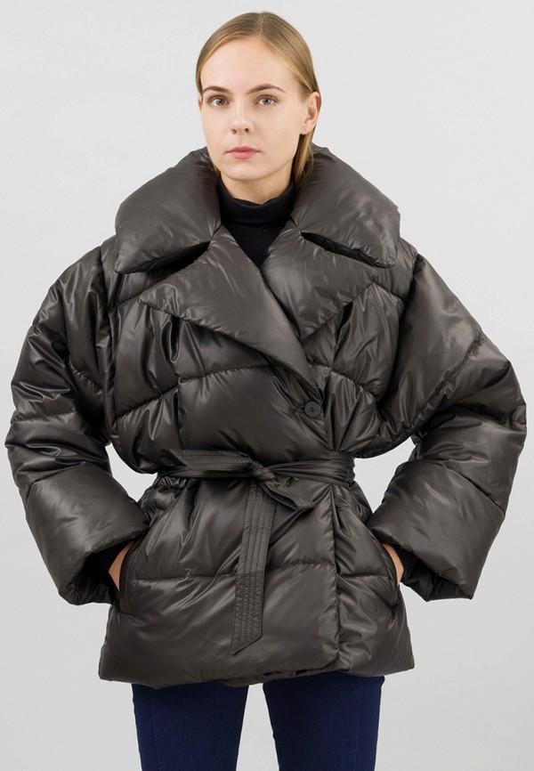 Куртка утепленная Doctor E Doctor E MP002XW1GN0R куртка утепленная doctor e doctor e mp002xw1aqpi