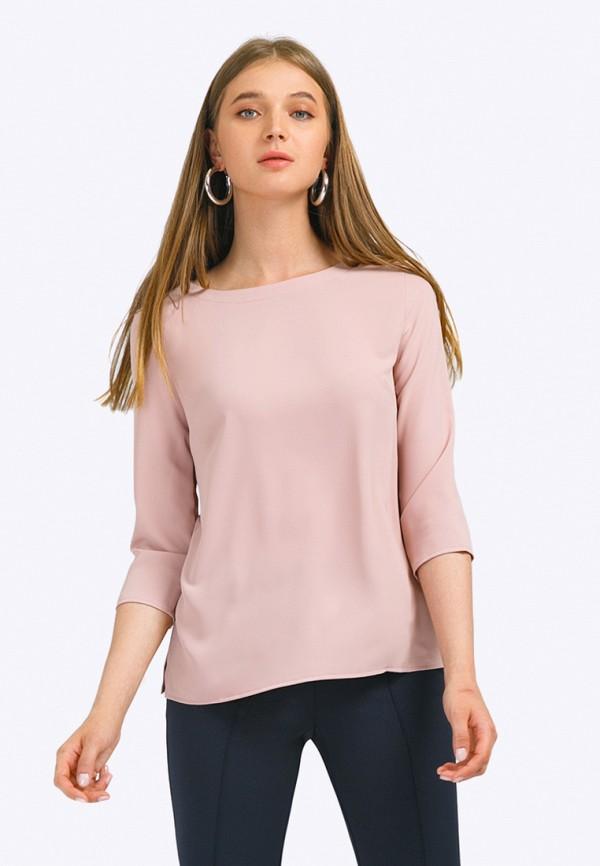 Блуза Emka Emka MP002XW1GN5E блуза emka emka mp002xw1gn5e