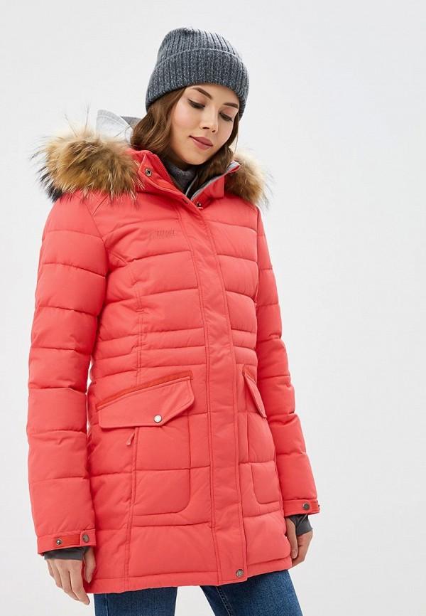 Куртка утепленная High Experience High Experience MP002XW1GN5N куртка утепленная high experience high experience mp002xw13qjk