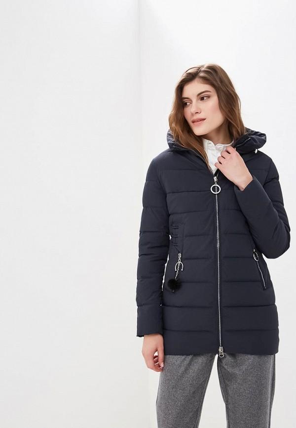 Куртка утепленная Winterra Winterra MP002XW1GN78
