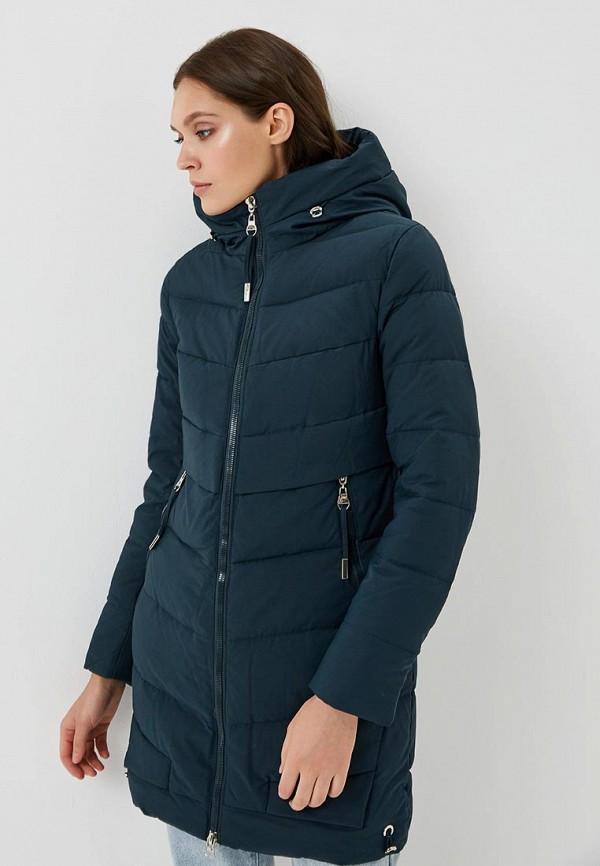 Куртка утепленная Winterra Winterra MP002XW1GN7P куртка утепленная winterra winterra mp002xw1il7a