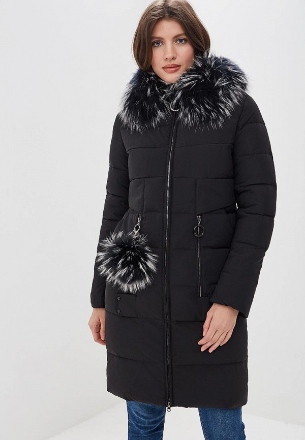 Куртка утепленная Winterra Winterra MP002XW1GN81 куртка утепленная winterra winterra mp002xw1goco