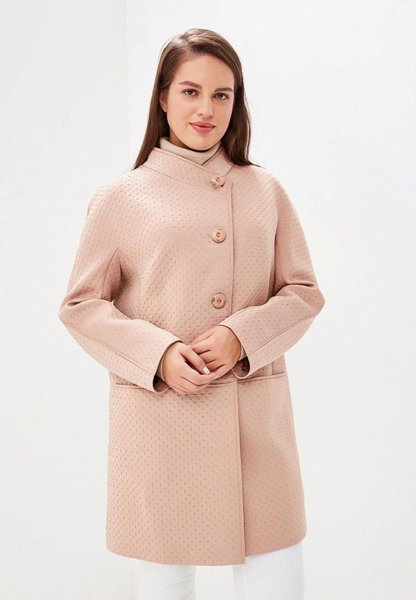 лучшая цена Пальто Cassidy Cassidy MP002XW1GNBF