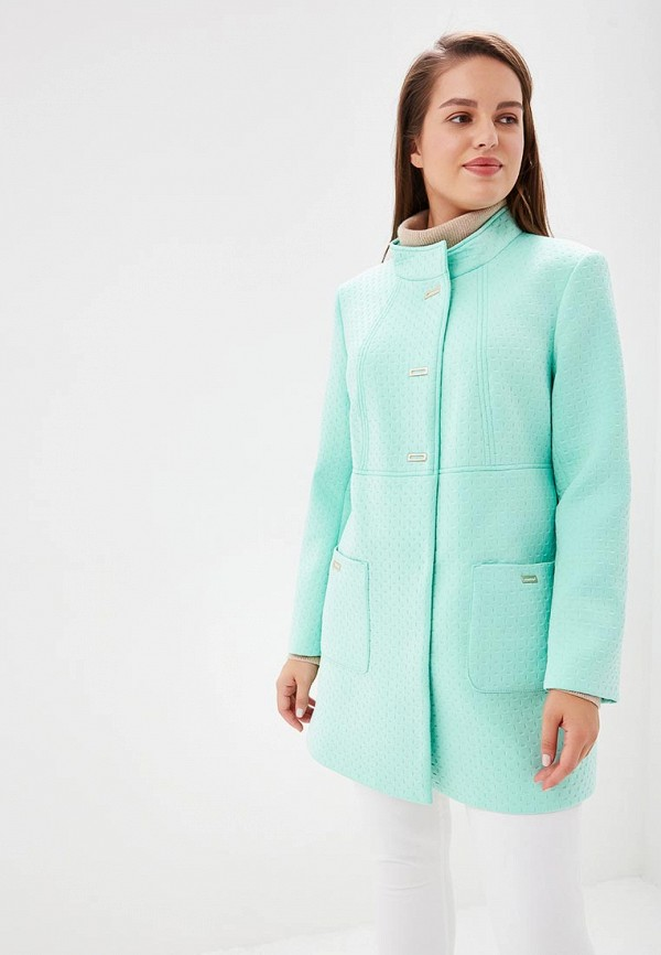 лучшая цена Пальто Cassidy Cassidy MP002XW1GNBQ