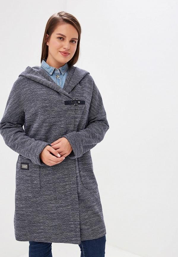 лучшая цена Пальто Cassidy Cassidy MP002XW1GNBT