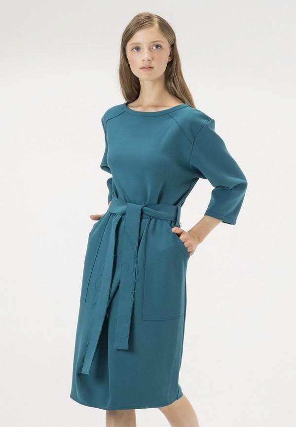 Платье Belka Belka MP002XW1GNCY костюм belka belka mp002xw15jx8