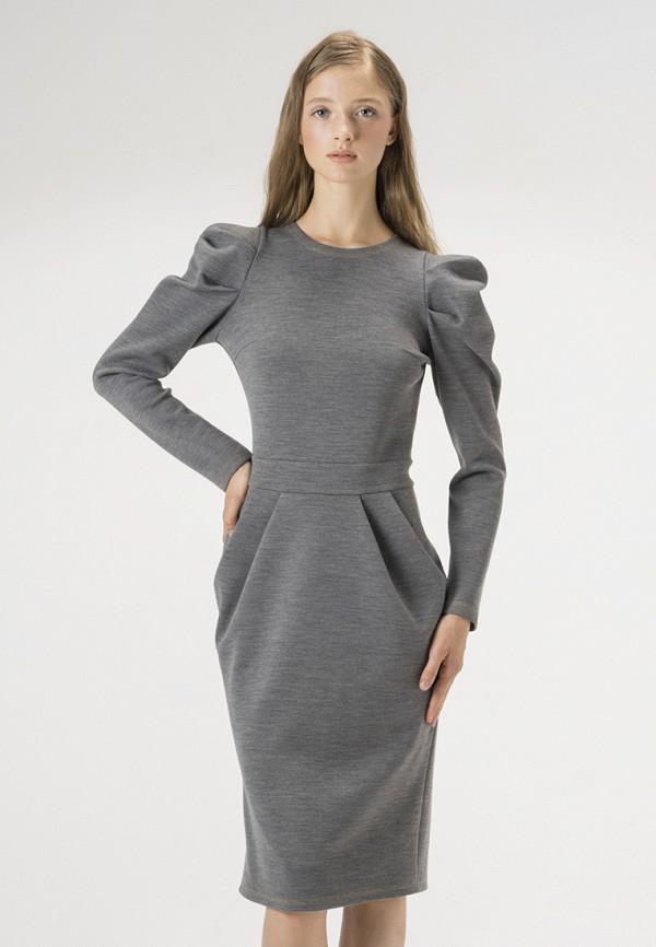 Платье Belka Belka MP002XW1GND0 костюм belka belka mp002xw15jx8