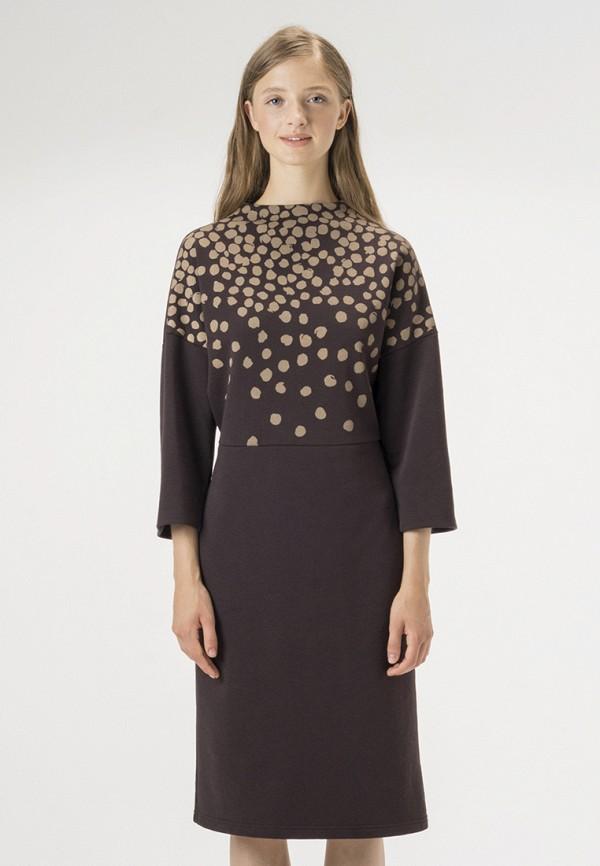 цена Платье Belka Belka MP002XW1GND1 онлайн в 2017 году