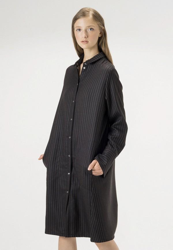 Платье Belka Belka MP002XW1GND3 костюм belka belka mp002xw15jx8