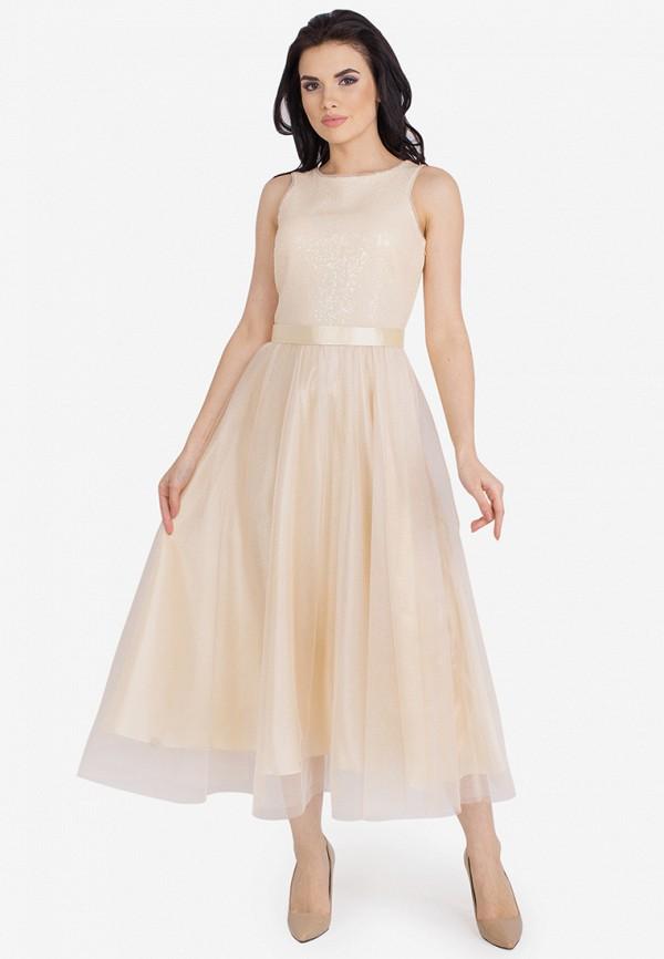 Платье Seam Seam MP002XW1GNDN платье seam seam se042ewzov51