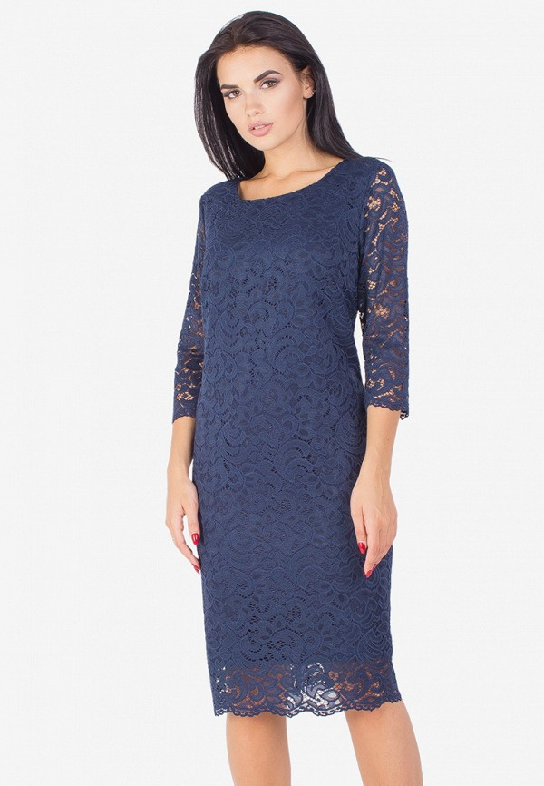 Платье Seam Seam MP002XW1GNDP платье seam seam mp002xw18uic