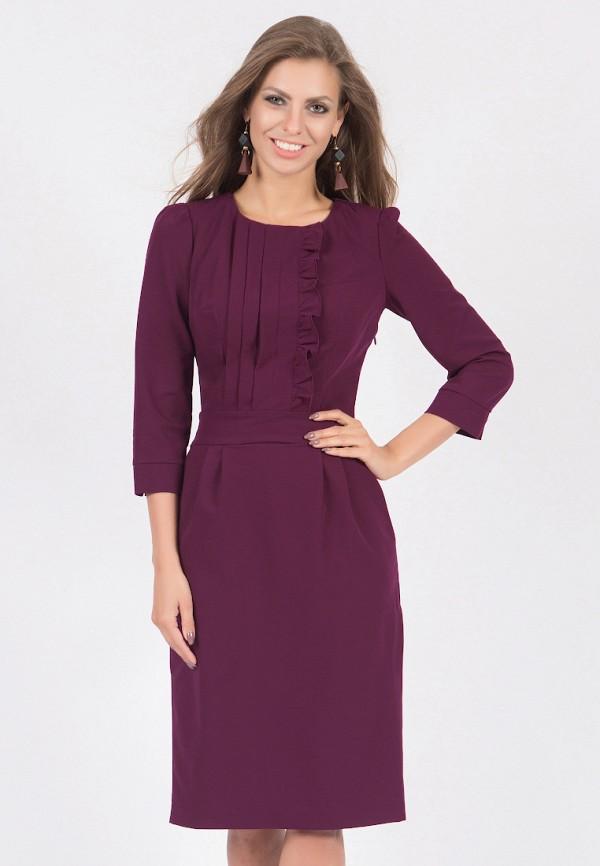 Платье Olivegrey Olivegrey MP002XW1GNFE