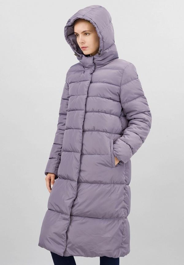 Куртка утепленная Doctor E Doctor E MP002XW1GNFW все цены