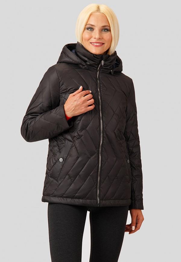 Куртка утепленная Finn Flare Finn Flare MP002XW1GNHL цена 2017