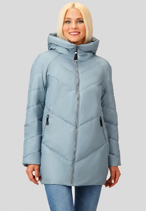 Куртка утепленная Finn Flare Finn Flare MP002XW1GNI5 куртка утепленная finn flare finn flare mp002xw1asbd