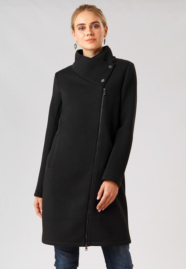 Купить Пальто Finn Flare, MP002XW1GNJN, черный, Осень-зима 2018/2019