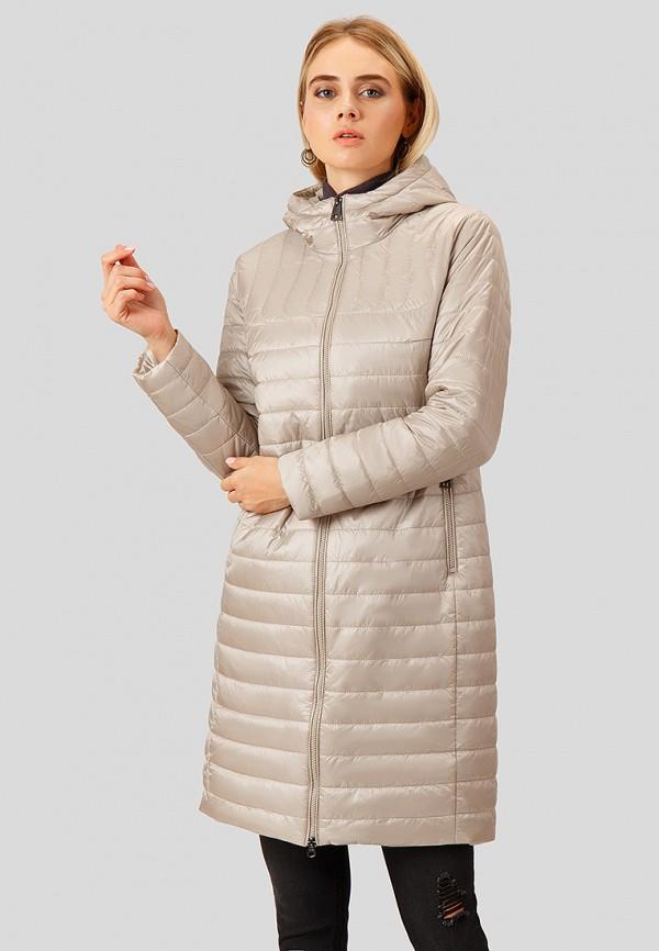 Куртка утепленная Finn Flare Finn Flare MP002XW1GNJU цена 2017