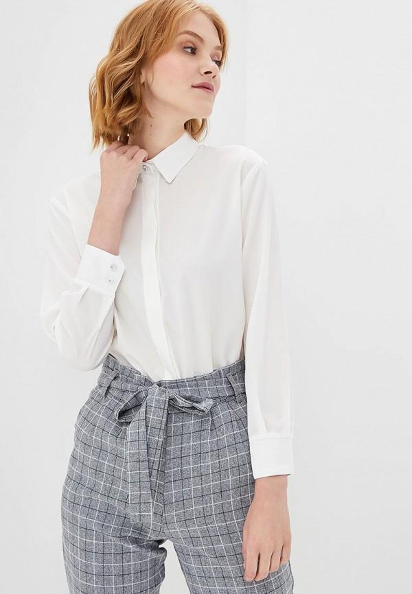 цена на Блуза A-A Awesome Apparel by Ksenia Avakyan A-A Awesome Apparel by Ksenia Avakyan MP002XW1GNKJ
