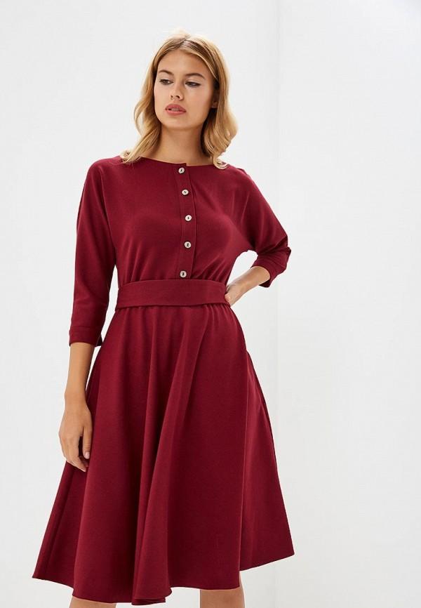 Платья-рубашки po Pogode