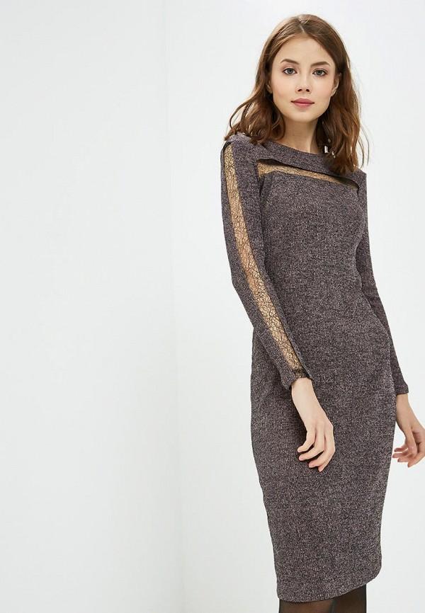 Платье Tantino Tantino MP002XW1GNQ4