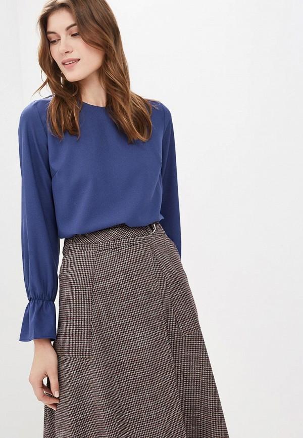 Блуза Твое Твое MP002XW1GNQW цена 2017