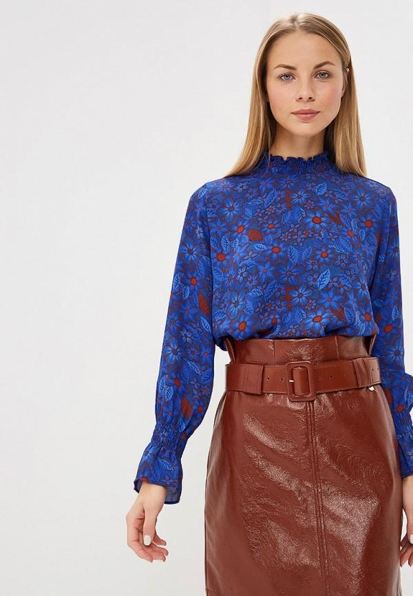 все цены на Блуза Твое Твое MP002XW1GNSZ онлайн