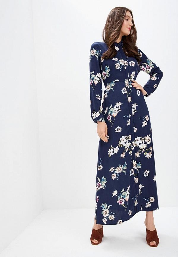 Платье LC Waikiki LC Waikiki MP002XW1GNX8 блуза lc waikiki lc waikiki mp002xw18yop