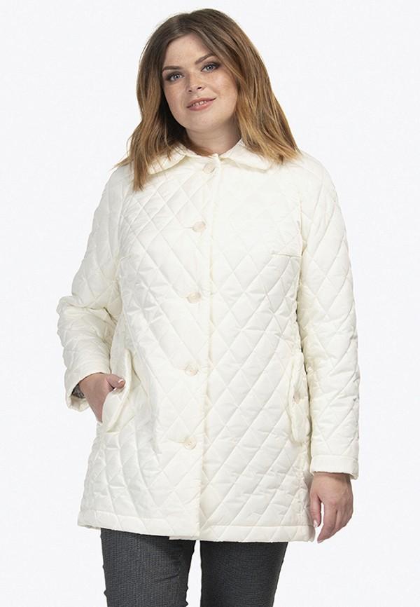 Куртка утепленная Modress Modress MP002XW1GO22 куртка утепленная modress modress mp002xw1hiwo