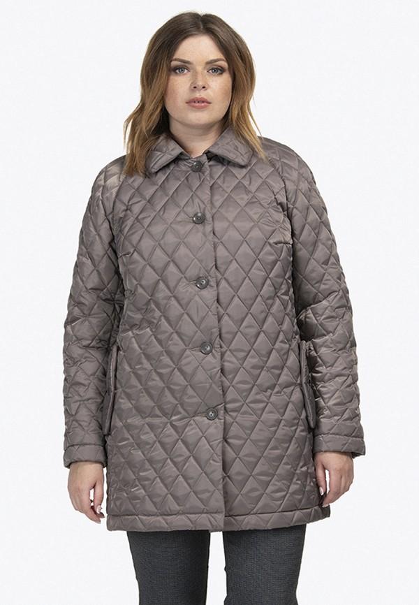 Куртка утепленная Modress Modress MP002XW1GO23 куртка утепленная modress modress mp002xw1hiwo