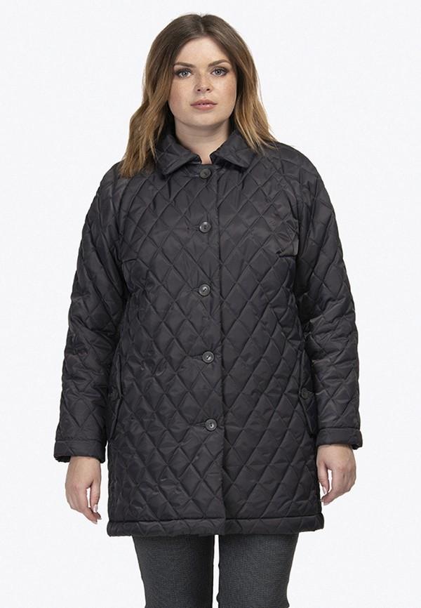 Куртка утепленная Modress Modress MP002XW1GO24 куртка утепленная modress modress mp002xw1hiwo