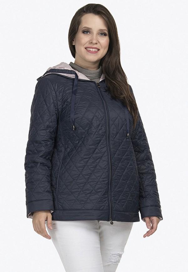 Куртка утепленная Modress Modress MP002XW1GO25 куртка modress куртки с воротником