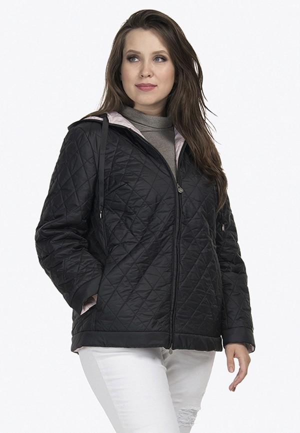 Куртка утепленная Modress Modress MP002XW1GO26 куртка modress куртки с воротником
