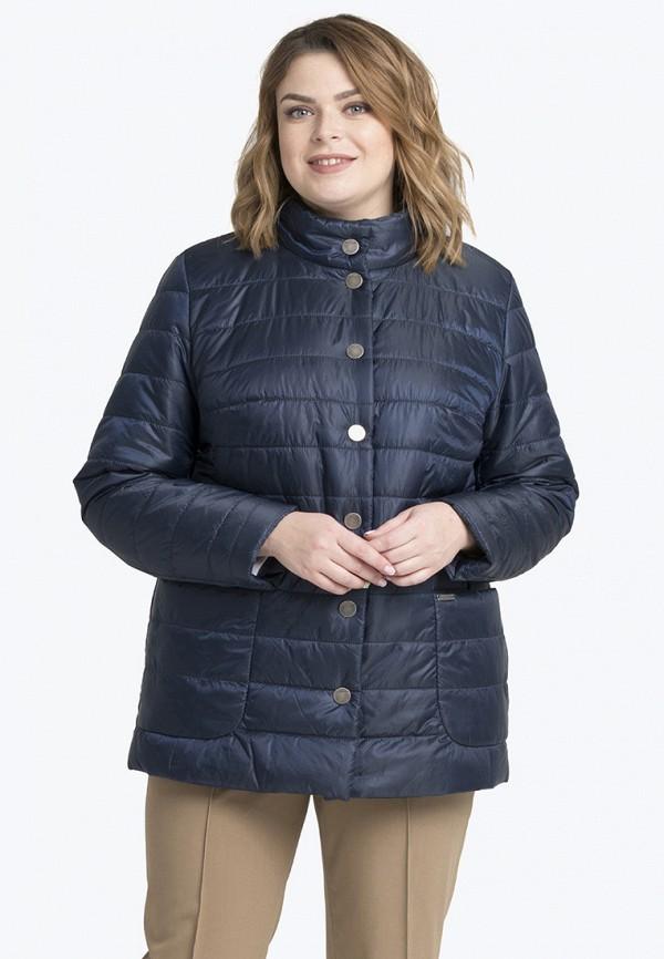Куртка утепленная Modress Modress MP002XW1GO27 куртка modress куртки с воротником