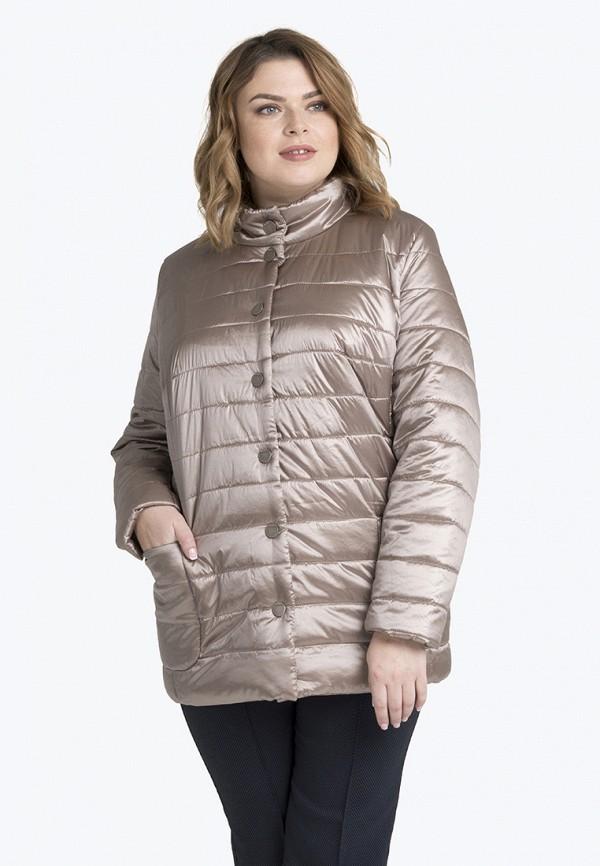 Куртка утепленная Modress Modress MP002XW1GO28 куртка modress куртки с воротником