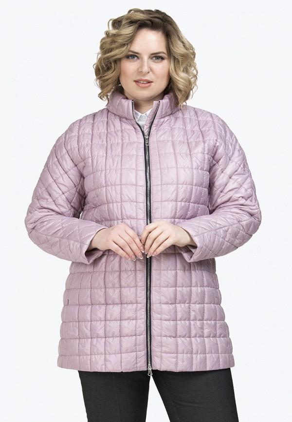 Куртка утепленная Modress Modress MP002XW1GO29 куртка modress куртки с воротником