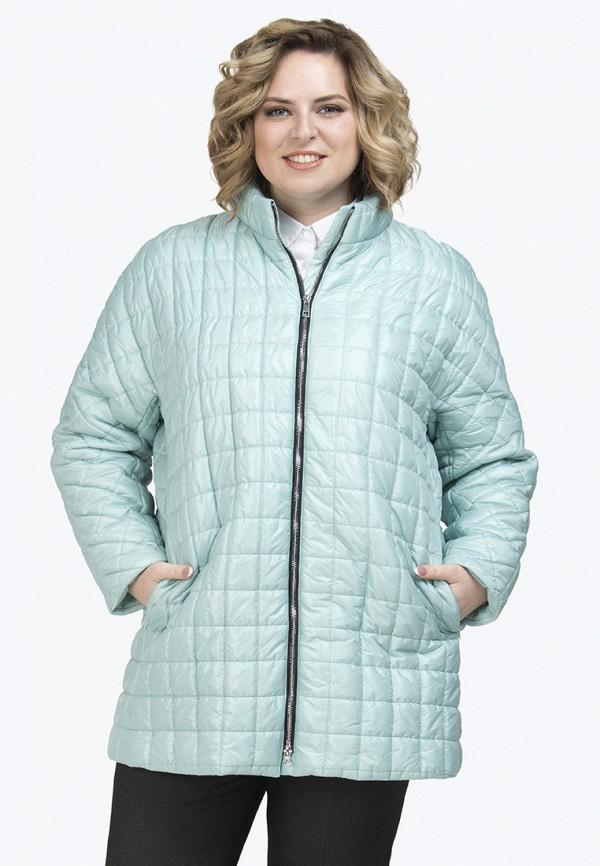 Куртка утепленная Modress Modress MP002XW1GO2A куртка modress куртки с воротником
